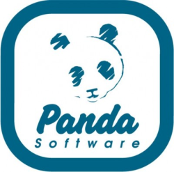 My Account van Panda Security Website (Tips en tricks)