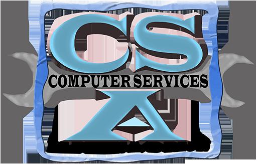 Computer Services ALPHEN aan den rijn